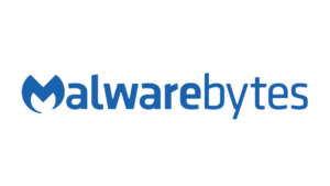 MalwareBytes Anti-Malware Free Antivirus – Download