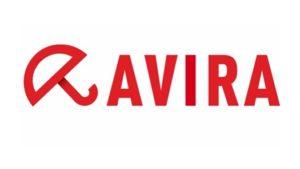 AntiVir – Avira Free Antivirus – Download