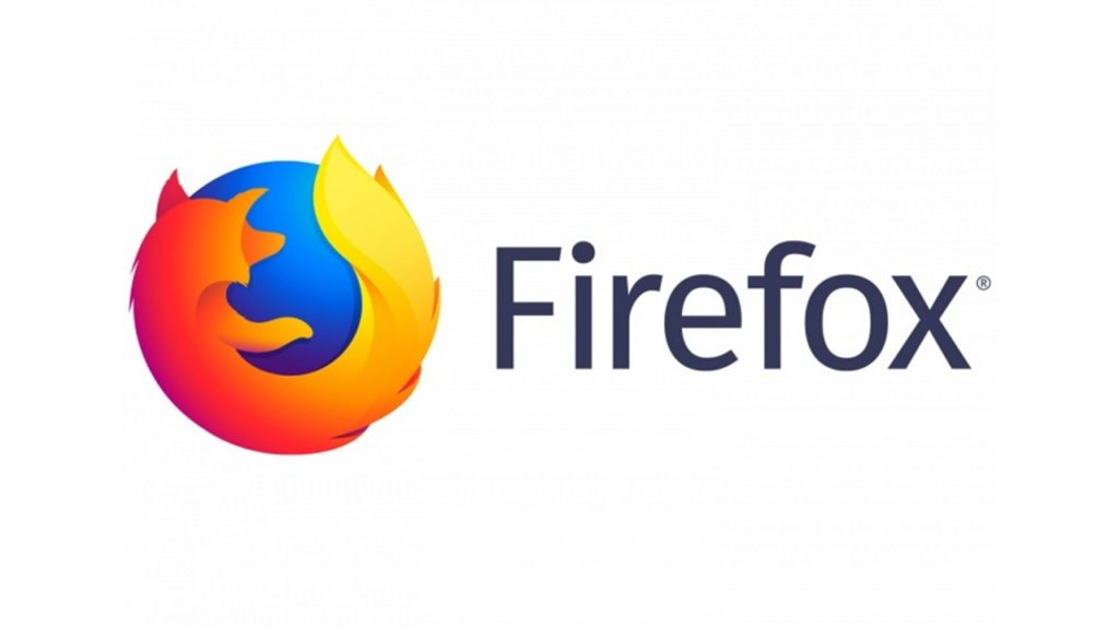 Mozilla Firefox (32 Bit/64 Bit) Browser - Download | Fawove Downloads