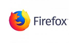 Mozilla Firefox (32 Bit/64 Bit) Browser – Download