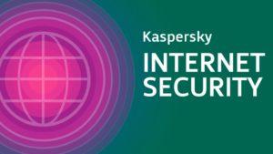 Kaspersky Internet Security Free Antivirus – Download