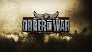 Order of War Demo – Download