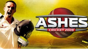 Ashes Cricket 2009 Demo – Download