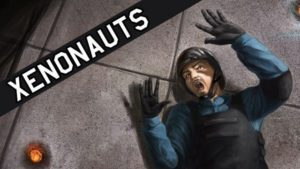 Xenonauts Demo – Download