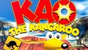 KAO The Kangaroo Demo – Download