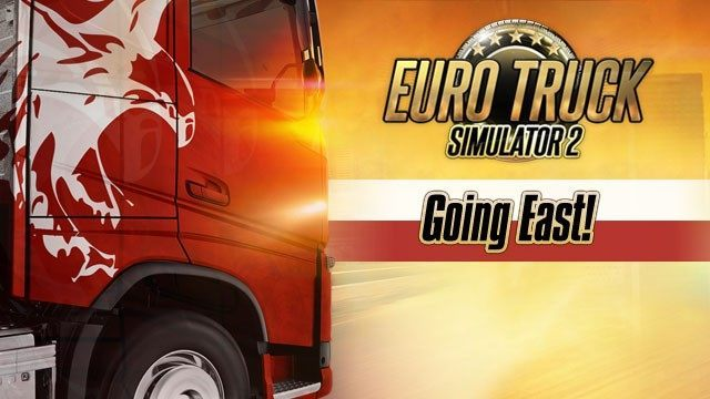 Euro Truck Simulator 2: Going East! Demo - Download | Fawove Downloads