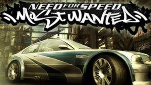 Need for Speed: Most Wanted Demo – Download