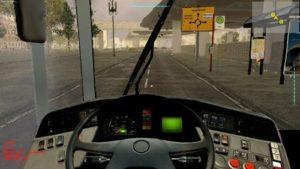 Bus Simulator 2008 Demo – Download