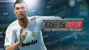 Pro Evolution Soccer 2013 Demo – Download