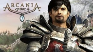 Arcania: Gothic 4 Demo – Download