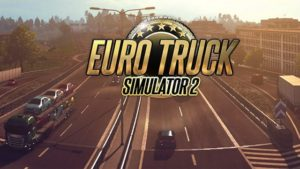 Euro Truck Simulator 2 Demo – Download
