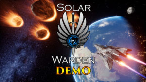 Solar Warden Demo – Download