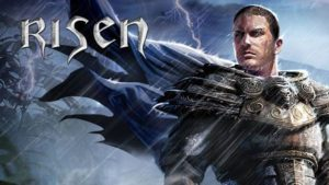 Risen Demo – Download