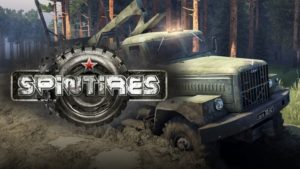 Spintires Demo – Download