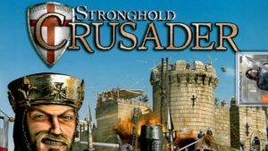 Stronghold: Crusader Demo – Download