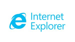 Internet Explorer 11 (64 Bit) Browser – Download