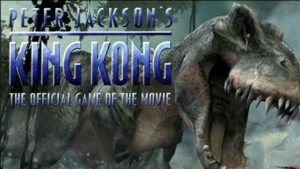 Peter Jackson's King Kong Demo – Download