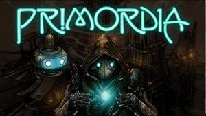 Primordia Demo – Download