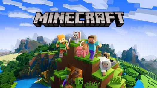 minecraft demo indir pc gamer