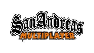 San Andreas Multiplayer (SAMP) – Download