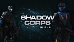 Shadow Corps Demo – Download