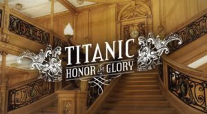 Titanic: Honor and Glory – Demo 3 – Download