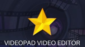 VideoPad Video Editor – Download