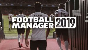 Football Manager 2019 Demo – Download